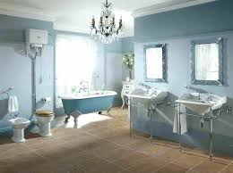 french country bathroom designs. Country Bathroom Designs Innovative French Design Ideas  And Small Bathrooms . N