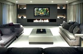 cozy living furniture. Cozy Modern Living Room Cosy Ideas Furniture