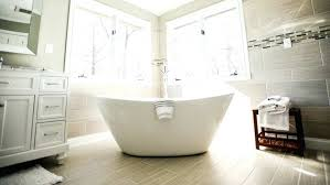stopped scrubbing fixed his soap s problem the easy way how to clean fiberglass tub cleaning