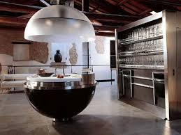 Best Modern Kitchen Design 42 Best Kitchen Design Ideas With Different Styles And Layouts