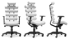 unico office chair. Exellent Chair ZUO Modern Unico Office Chair Inside