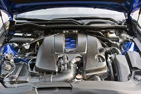lexus rc f engine. Exellent Lexus 2015 Lexus RC F In Rc Engine I