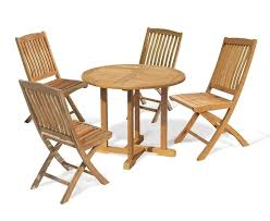 round wicker table with four chairs wicker patio furniture for calgary pictures concept