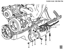 95 chevy cavalier wiring diagram on 95 images free download 2001 Chevy Cavalier Wiring Diagram 95 chevy cavalier wiring diagram 10 2003 cavalier radio wiring diagram 2001 chevy cavalier radio wiring diagram 2001 chevy cavalier stereo wiring diagram