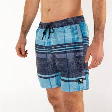 Blue Green Online Brunotti Rapid Mens Shorts