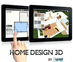 Design Apps For Ipad Drawing Apps Home Design Apps Ipad – gooddiettv ...