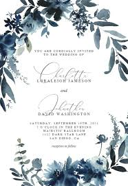 Pinterest have you overwhelmed with invitation designs? Wedding Invitation Templates Free Greetings Island
