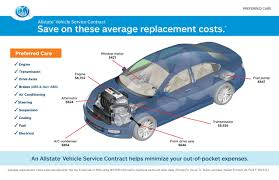 Vehicle Service Contract Service Contracts Waconia Ford 242424 MN 23