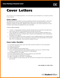 Retail Manager Cover Letter Pdf Granitestateartsmarket Com