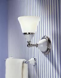 luxury lighting direct. Hudson Valley Lighting Luxury Direct L