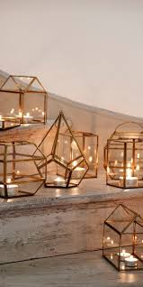 Small Picture Best 10 Candle lanterns ideas on Pinterest Outdoor candle