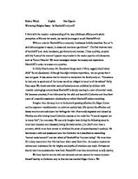 wuthering height theme essay wuthering heights theme analysis novelguide
