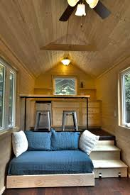 Best Tiny House Design Elements Images On Pinterest - Tiny houses interior