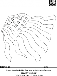 Coloring Page British Flag Coloring Page Union Jack East