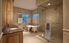 Kitchen And Bathroom Designers Kitchen And Bath Designers Tulsa Carriage House Design