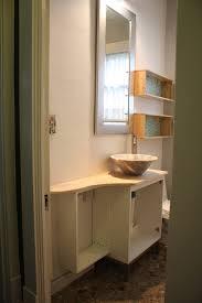 Bathroom High Cabinet Bathroom 2017 Bathroom High Elegant Vanity Mirror Integrated