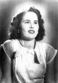 Joyce McInnis Obituary - Sulphur, LA