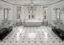 bathroom floor tile ideas bathroom vanity cabinets vanity tops home depot round bathroom sinks at lowe s