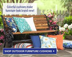 hearth outdoor furniture and home decor