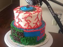 Safeway Wedding Cake Designs Example Safeway Birthday Cake