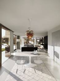 furniture inch round tulip table dining saarinen marble favorites for friday tables florence knoll 36