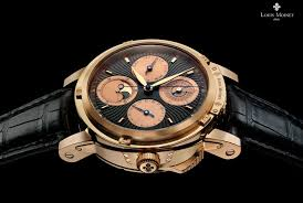 top 10 most expensive watches in the world louis moinet magistralis