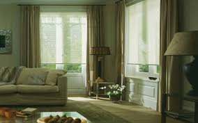 roman blinds and curtains. Contemporary Curtains Make An Enquiry To Roman Blinds And Curtains