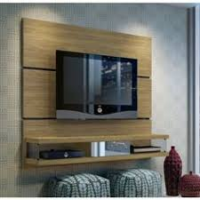 Small Picture 40 Unique TV Wall Unit Setup Ideas Tv walls Tv units and Walls