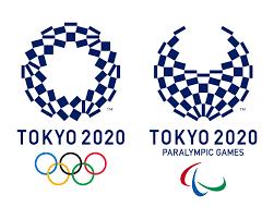 2020年日本东京第32届奥运会指南手册收藏版