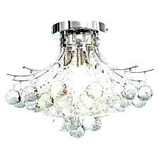 chandelier fan light kit antique white ceiling fan chandelier fan light kit chandelier fan light kit