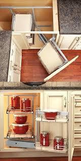 Blind Corner Cabinet Pull Out Shelves Kitchen Corner Cabinet Pull Out Shelves Corner Kitchen Cabinet 66