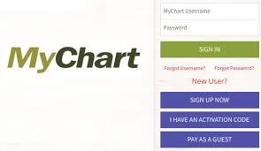Grady My Chart Https Mychart Nghs Com Mychart Northeast Georgia Health