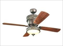 harbor breeze ceiling fan remote no reset on harbour control replacement har decorating exciting setup manual