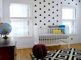 diy nursery ideas