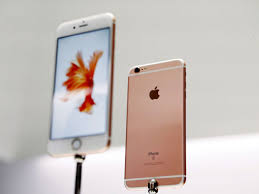 iphone 10000000000000000000000000. get the new apple iphone for rs 1 lakh within two days of us launch - economic times iphone 10000000000000000000000000