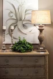 old world furniture design. Image Old World Furniture Design