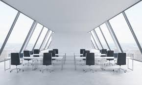 loft office design. modren design download workplaces in a bright modern open space loft office white tables  and black chairs throughout office design