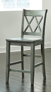 decorating extraordinary counter high stools 11 d540 124 10x8 crop afhs grid 1x counter high stools r21