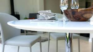 round white table white gloss round extending dining table dining tables round white dining table round
