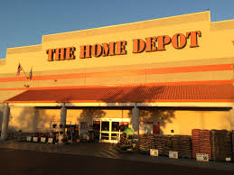 the home depot 10801 garden grove blvd garden grove ca home improvements mapquest