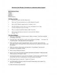 introduction in dissertation proposal graphic designer