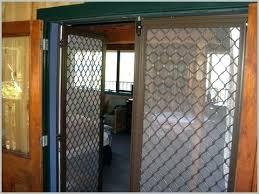 french door security bar. Delighful Bar French Door Security Screens A Best Of Doors Bar Double For French Door Security Bar