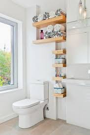 towel storage for small bathrooms fresh in impressive bathroom ideas gray stained wooden vanity aluminium frame glass tempered door having stainless steel