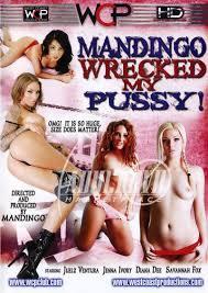 Mandingo Wrecked My Pussy Pastebin