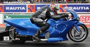 2007 uem european drag bike season review dragbike com