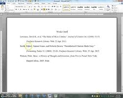 how do i cite a website using mla format mla format mibliography mla parenthetical citation part 1