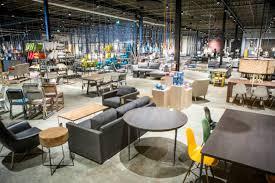 interior design furniture store. Castlefield Design District Interior Furniture Store