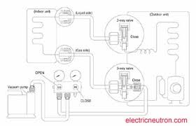 3 phase ac compressor wiring diagram 3 image compressor wiring diagram single phase compressor on 3 phase ac compressor wiring diagram