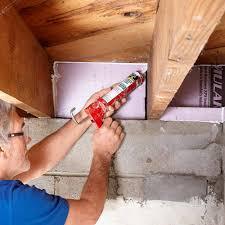 Basement Finishing Tips More Basements Ideas - Finish basement walls