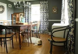 Delightful Home Dining Room Design Inspiration Present Brilliant ...